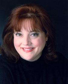 Teresa Taber Doughty