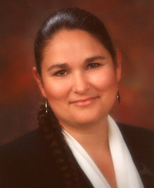 Marcia Gentry